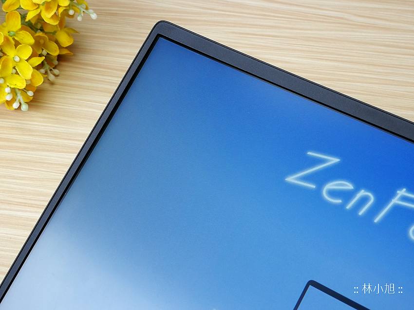 ASUS 華碩 ZenBook 15 筆記型電腦開箱 (ifans 林小旭) (19).png