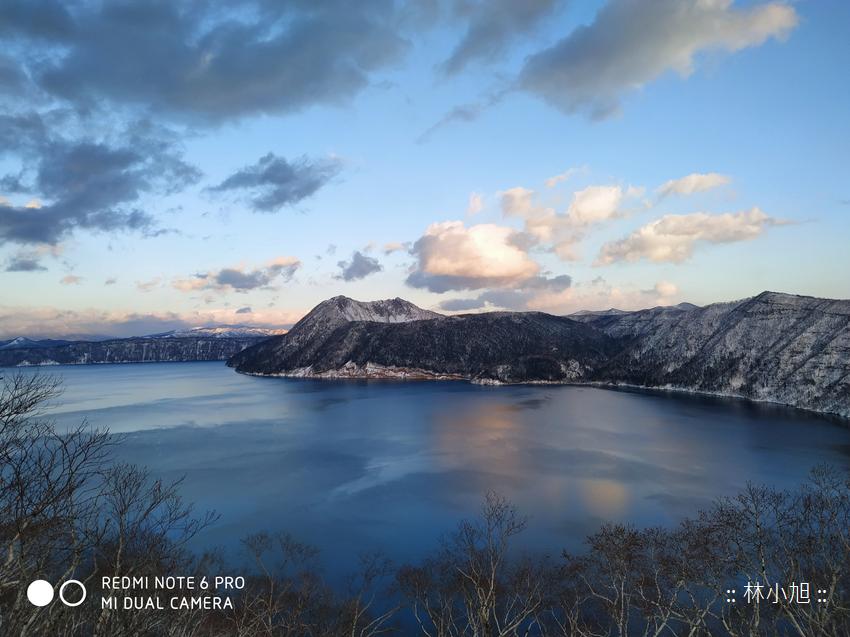 紅米 Note 6 Pro 拍照 (ifans 林小旭) (127).png