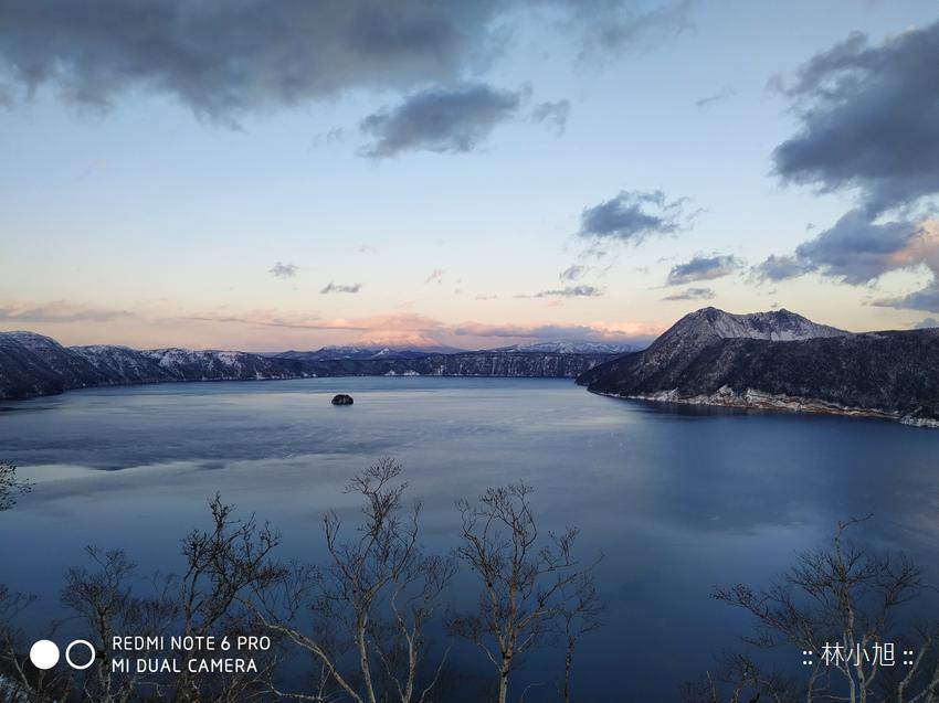 紅米 Note 6 Pro 拍照 (ifans 林小旭) (131).png