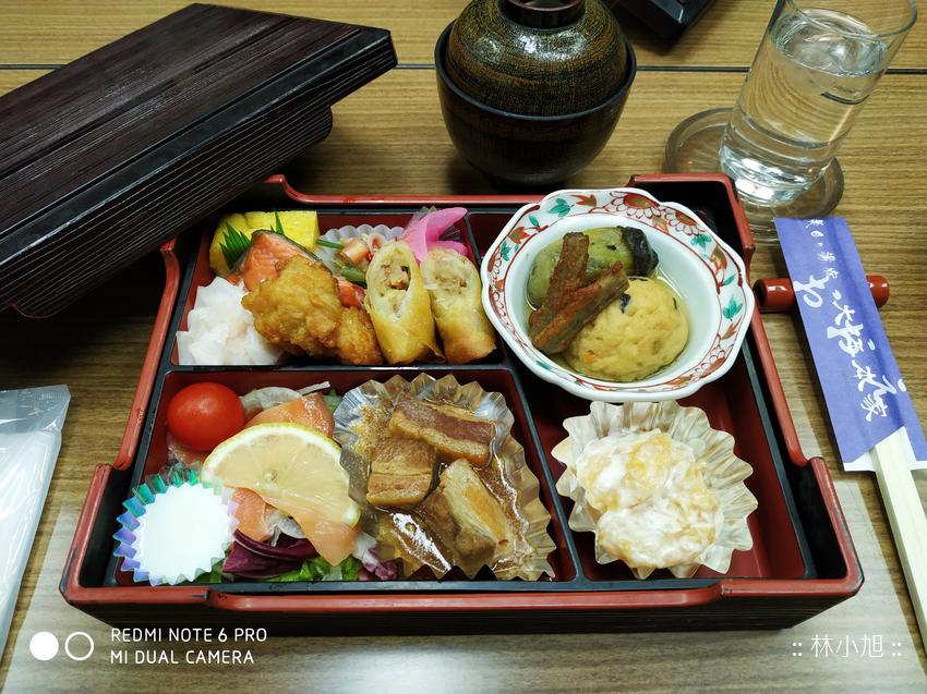 紅米 Note 6 Pro 拍照 (ifans 林小旭) (142).png