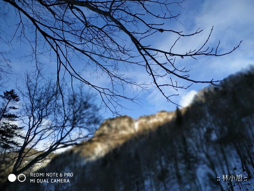 紅米 Note 6 Pro 拍照 (ifans 林小旭) (147).png