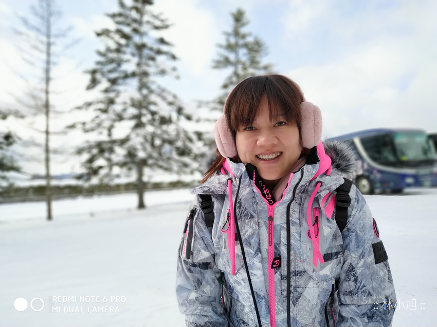 紅米 Note 6 Pro 拍照 (ifans 林小旭) (157).png