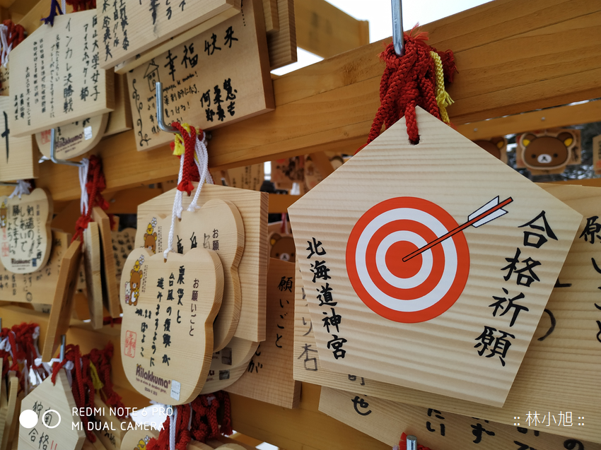 紅米 Note 6 Pro 拍照 (ifans 林小旭) (167).png