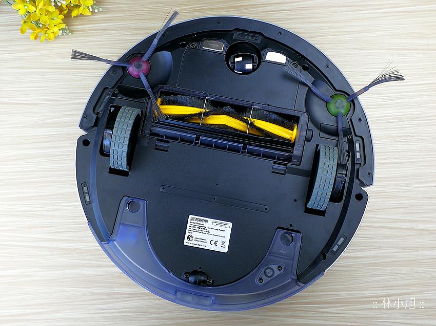 ECOVACS DEEBOT OZMO 900 智慧型掃地吸塵機器人開箱 (ifans 林小旭) (84).png