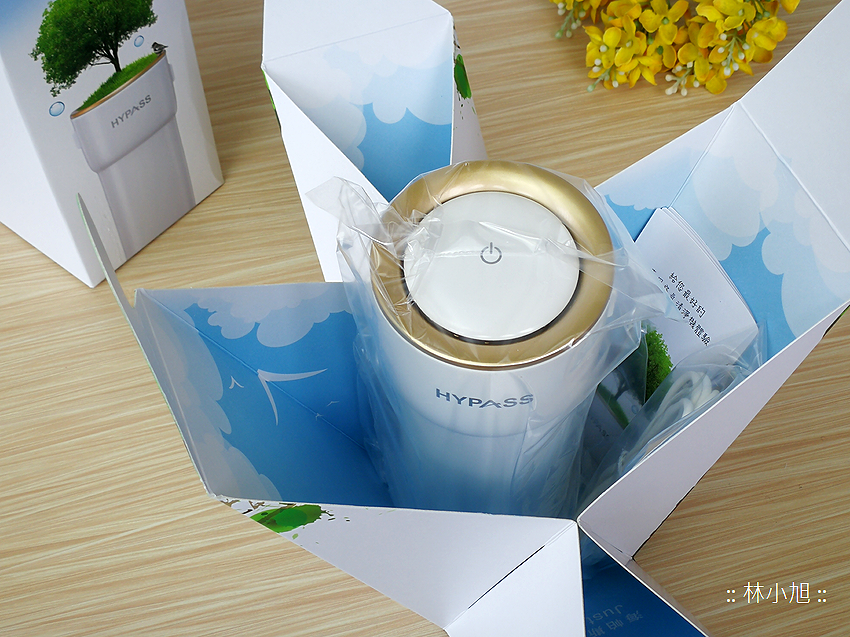 HYPASS 海帕斯車用空氣瓶子開箱(ifans 林小旭) (6).png