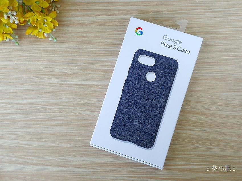 Google Pixel 3 原廠保護殼 (2).png