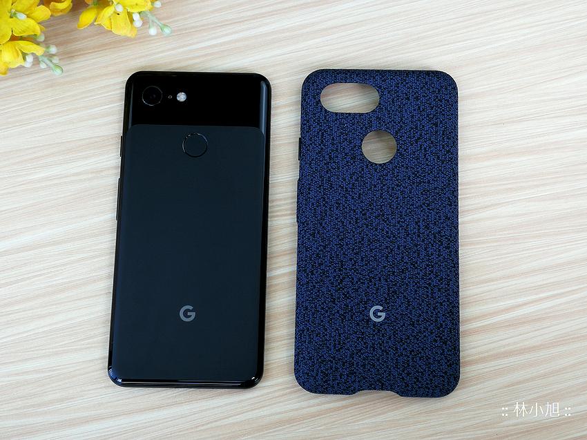 Google Pixel 3 原廠保護殼 (9).png
