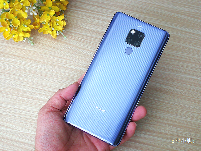 HUAWEI Mate20 X 開箱 (ifans 林小旭) (17).png