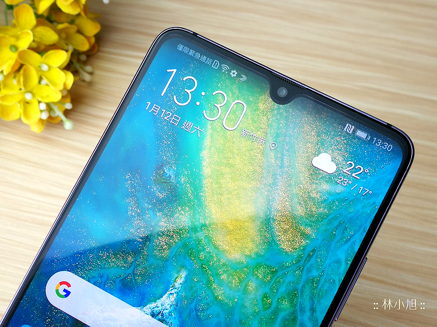 HUAWEI Mate20 X 開箱 (ifans 林小旭) (19).png