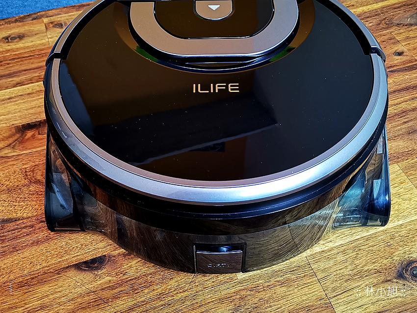 ILIFE Robot W400 洗地機器人開箱 (ifans 林小旭) (40).png