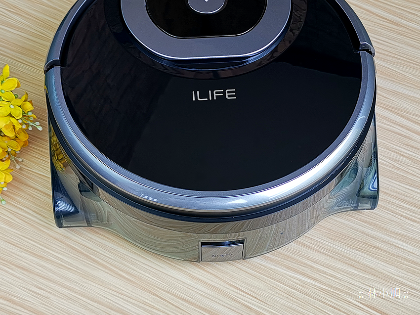 ILIFE Robot W400 洗地機器人開箱 (ifans 林小旭) (72).png