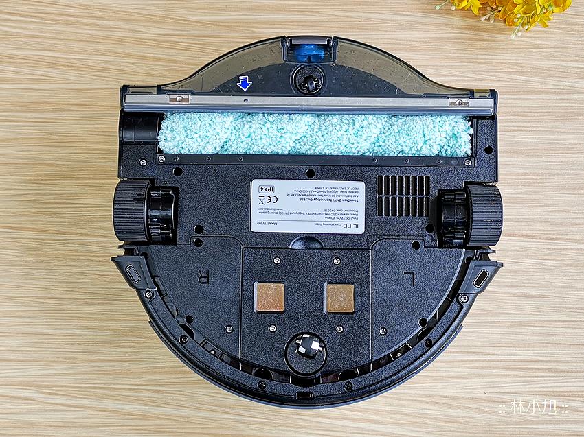 ILIFE Robot W400 洗地機器人開箱 (ifans 林小旭) (76).png