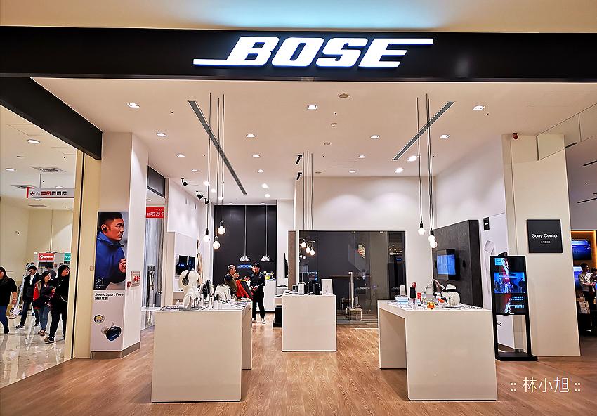 Bose 博士音響 (39).png