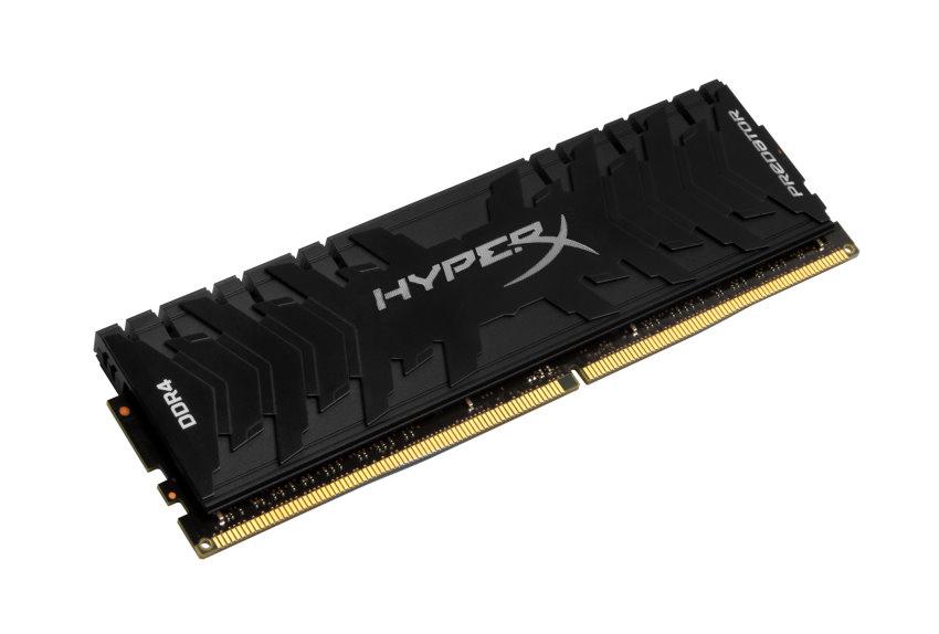 HyperX_Predator3_DDR4_DIMM