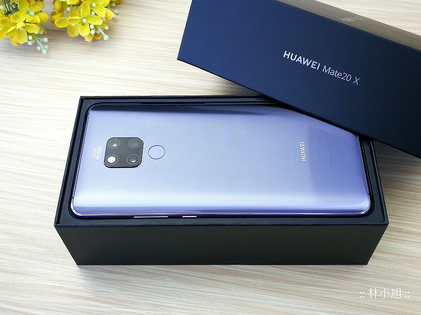 HUAWEI Mate20 X 開箱 (ifans 林小旭) (32).png
