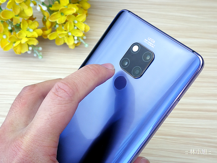HUAWEI Mate20 X 開箱 (ifans 林小旭) (38).png