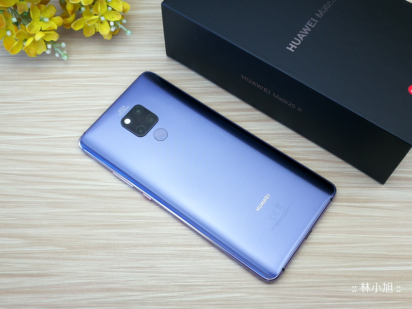 HUAWEI Mate20 X 開箱 (ifans 林小旭) (41).png