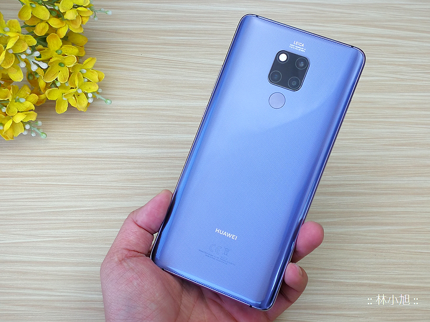 HUAWEI Mate20 X 開箱 (ifans 林小旭) (44).png