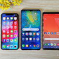 HUAWEI Mate20 X 開箱 (ifans 林小旭) (59).png