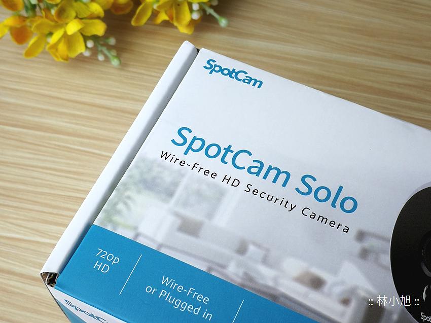 SpotCam Solo 無線雲端 WiFi 攝影機開箱 (ifans 林小旭) (17).png
