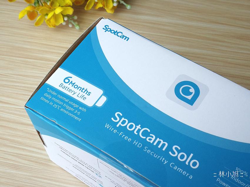 SpotCam Solo 無線雲端 WiFi 攝影機開箱 (ifans 林小旭) (18).png