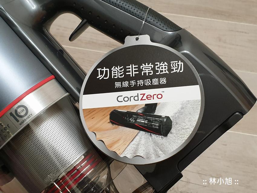 LG CordZero A9 Plus 無線吸塵器-濕拖款開箱 (ifans 林小旭) (14).jpg