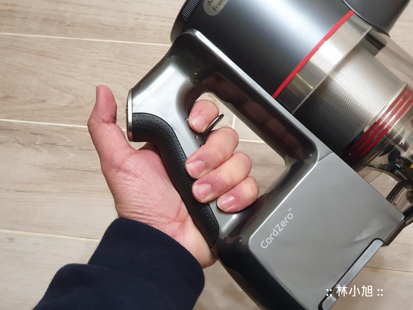 LG CordZero A9 Plus 無線吸塵器-濕拖款開箱 (ifans 林小旭) (16).jpg