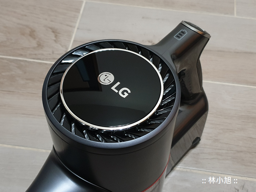 LG CordZero A9 Plus 無線吸塵器-濕拖款開箱 (ifans 林小旭) (17).jpg