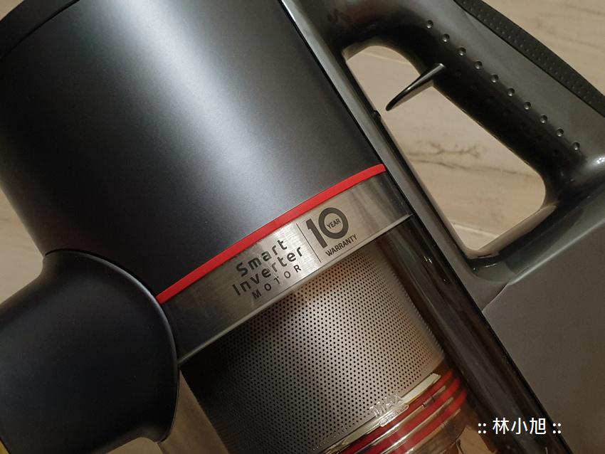 LG CordZero A9 Plus 無線吸塵器-濕拖款開箱 (ifans 林小旭) (18).jpg