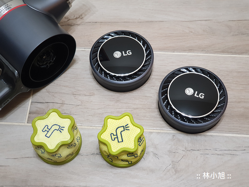 LG CordZero A9 Plus 無線吸塵器-濕拖款開箱 (ifans 林小旭) (24).jpg