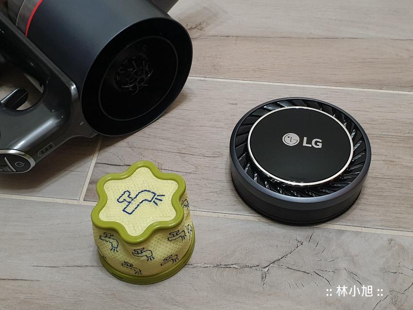LG CordZero A9 Plus 無線吸塵器-濕拖款開箱 (ifans 林小旭) (23).jpg