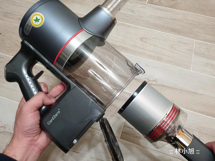 LG CordZero A9 Plus 無線吸塵器-濕拖款開箱 (ifans 林小旭) (25).jpg