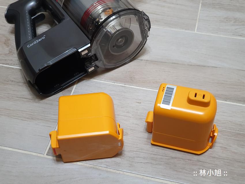 LG CordZero A9 Plus 無線吸塵器-濕拖款開箱 (ifans 林小旭) (29).jpg