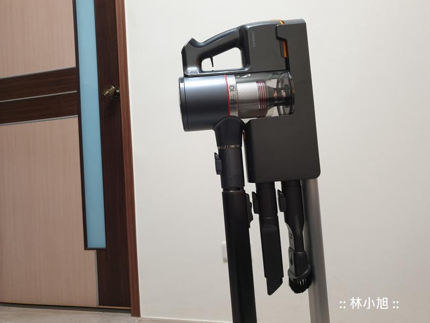 LG CordZero A9 Plus 無線吸塵器-濕拖款開箱 (ifans 林小旭) (35).jpg