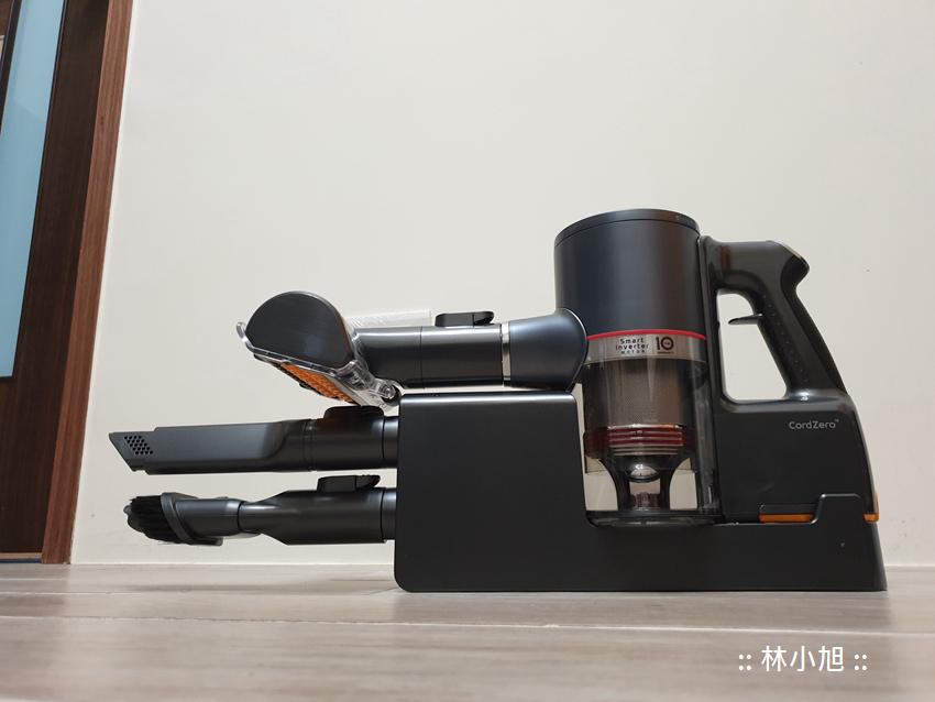 LG CordZero A9 Plus 無線吸塵器-濕拖款開箱 (ifans 林小旭) (36).jpg