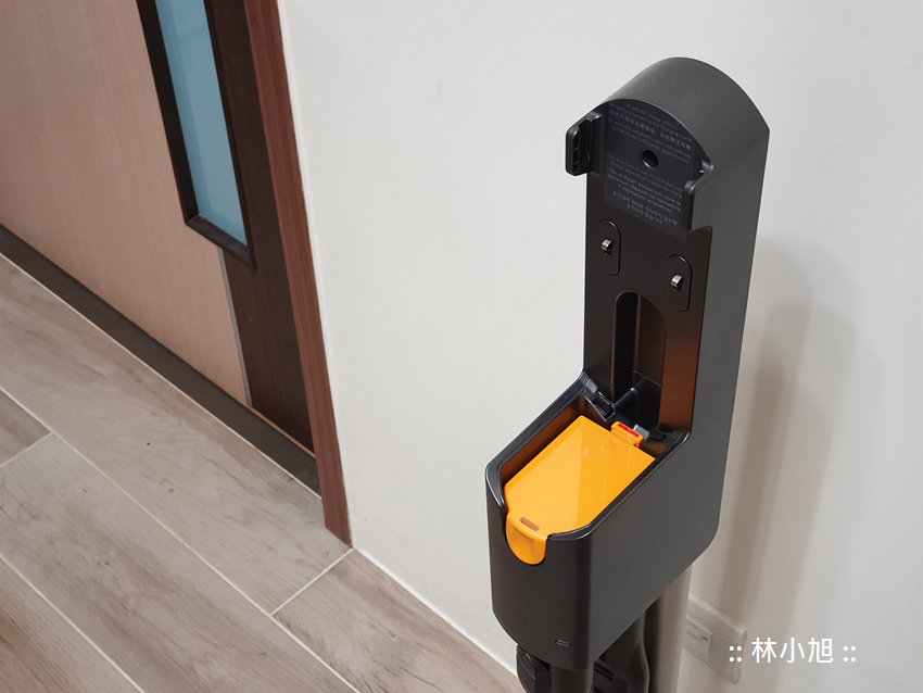 LG CordZero A9 Plus 無線吸塵器-濕拖款開箱 (ifans 林小旭) (37).jpg