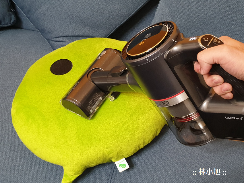 LG CordZero A9 Plus 無線吸塵器-濕拖款開箱 (ifans 林小旭) (42).jpg