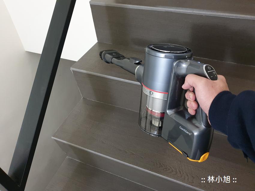 LG CordZero A9 Plus 無線吸塵器-濕拖款開箱 (ifans 林小旭) (46).jpg