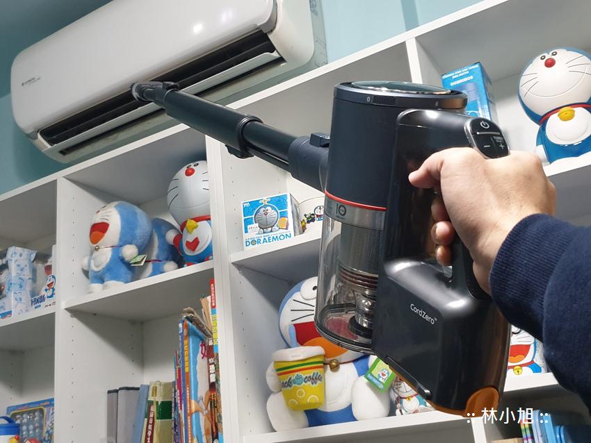 LG CordZero A9 Plus 無線吸塵器-濕拖款開箱 (ifans 林小旭) (49).jpg