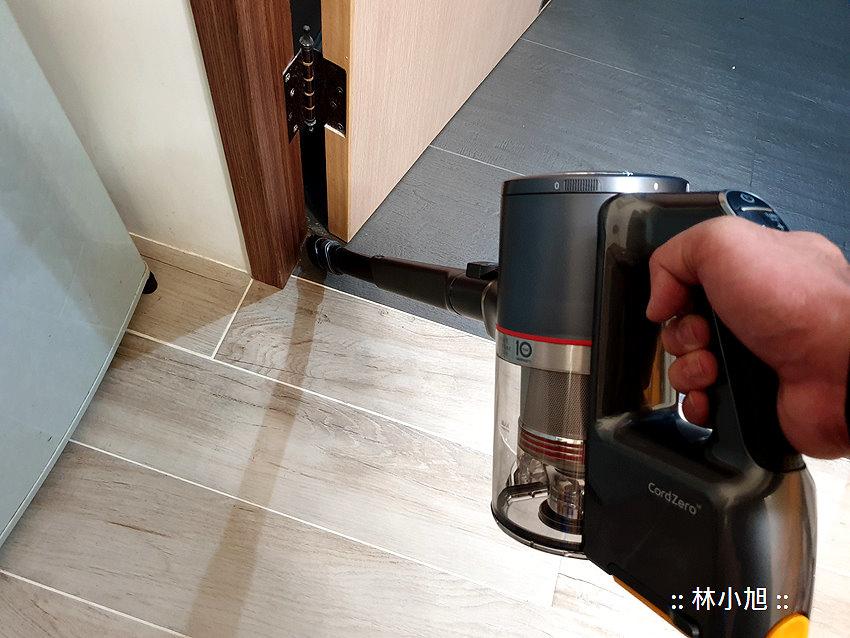LG CordZero A9 Plus 無線吸塵器-濕拖款開箱 (ifans 林小旭) (54).jpg