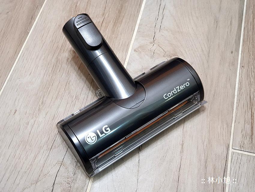 LG CordZero A9 Plus 無線吸塵器-濕拖款開箱 (ifans 林小旭) (63).jpg