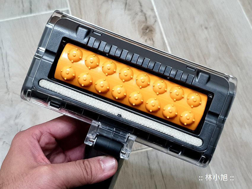 LG CordZero A9 Plus 無線吸塵器-濕拖款開箱 (ifans 林小旭) (64).jpg