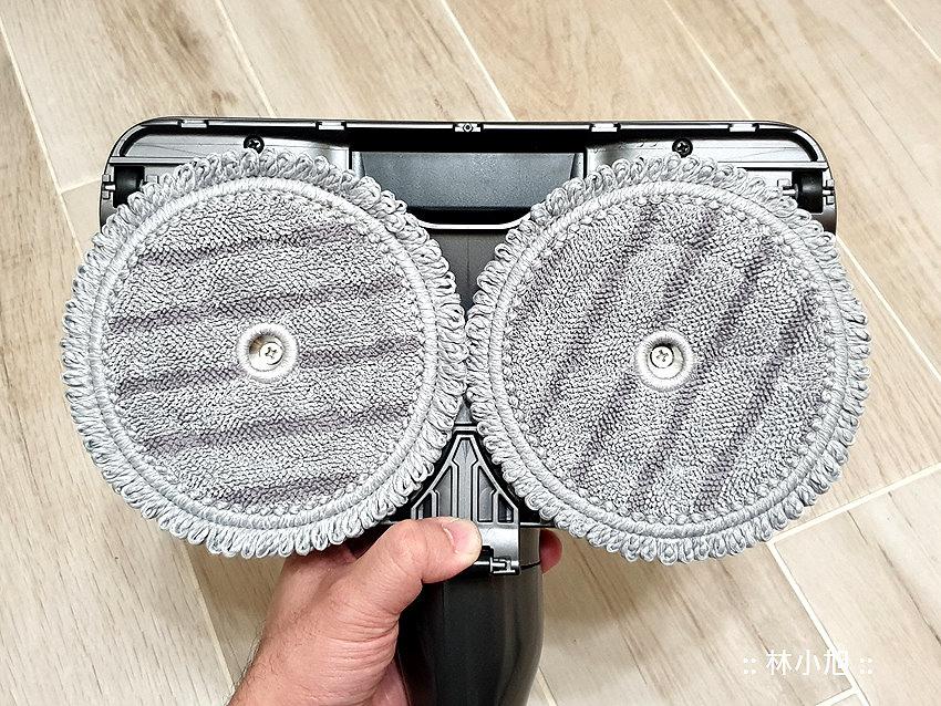 LG CordZero A9 Plus 無線吸塵器-濕拖款開箱 (ifans 林小旭) (72).jpg