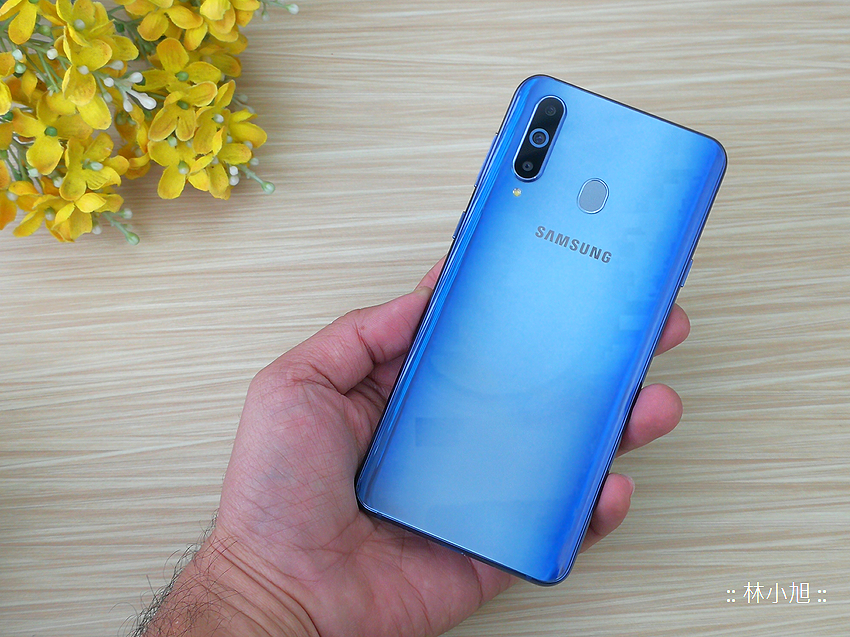 Samsung Galaxy A8s 開箱 (ifans 林小旭) (19).png