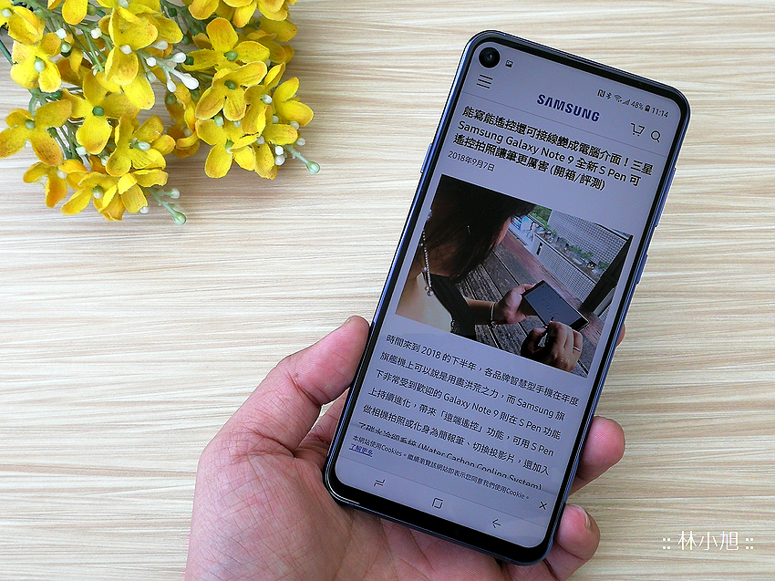 Samsung Galaxy A8s 開箱 (ifans 林小旭) (31).png