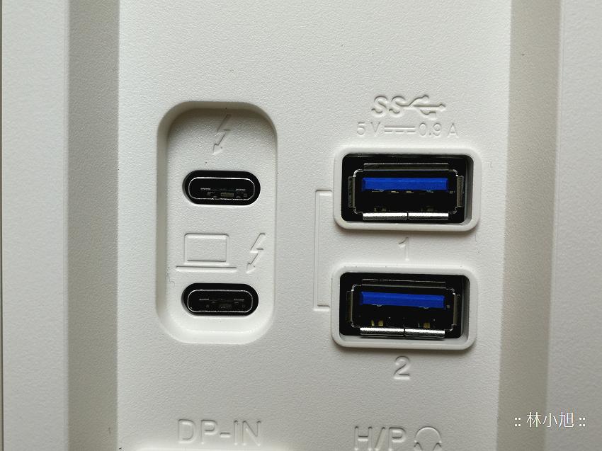 LG UltraFine 4K 顯示器 LG 32UL950 開箱 (ifans 林小旭) (20).png
