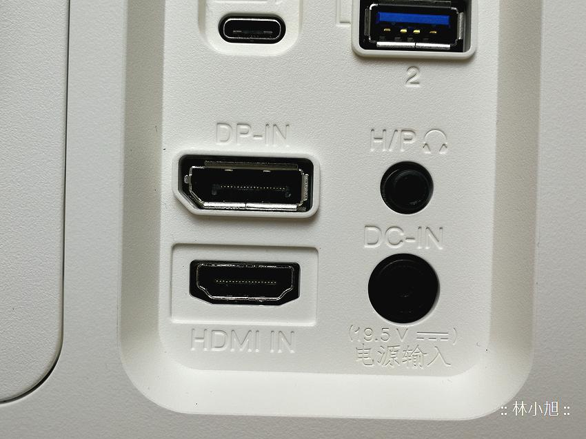 LG UltraFine 4K 顯示器 LG 32UL950 開箱 (ifans 林小旭) (21).png