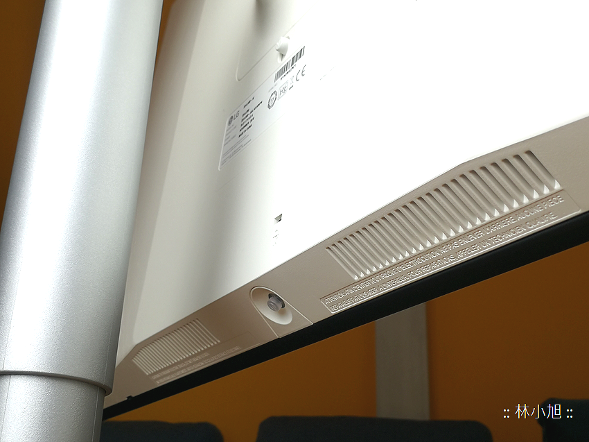 LG UltraFine 4K 顯示器 LG 32UL950 開箱 (ifans 林小旭) (27).png