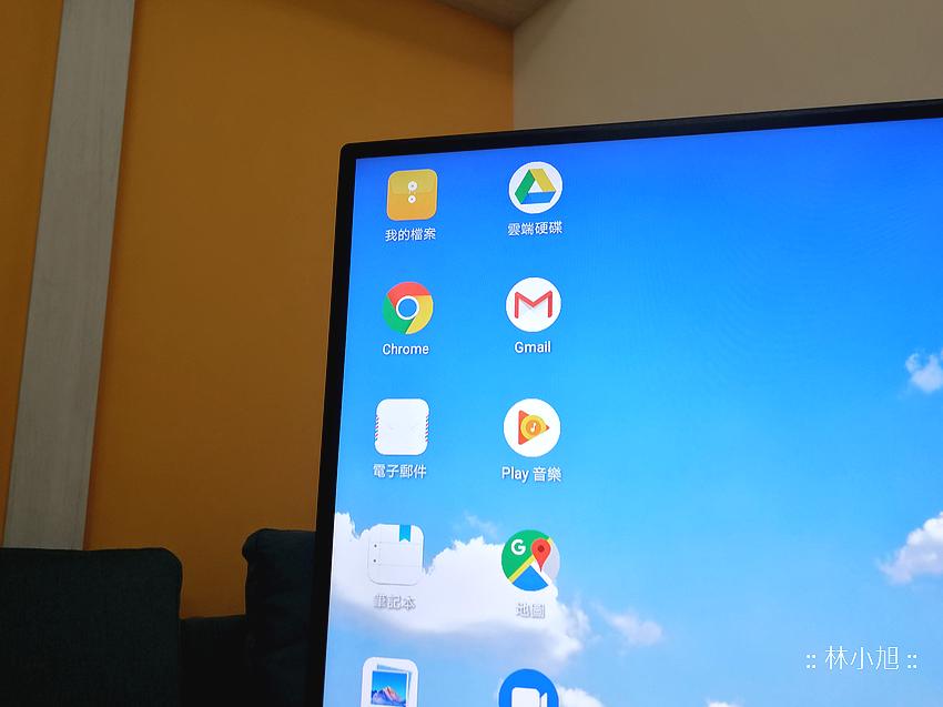 LG UltraFine 4K 顯示器 LG 32UL950 開箱 (ifans 林小旭) (43).png