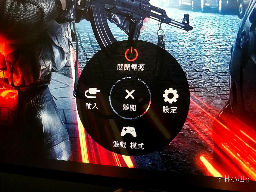 LG UltraFine 4K 顯示器 LG 32UL950 開箱 (ifans 林小旭) (46).png